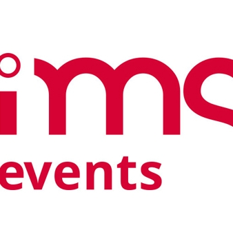 IMS events