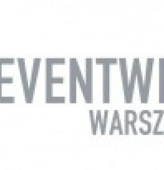 EventWide