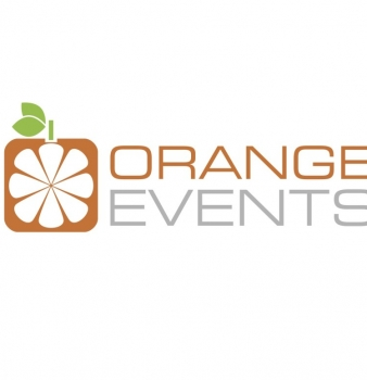 ORANGE EVENTS