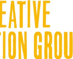 Berm Creative Production Group
