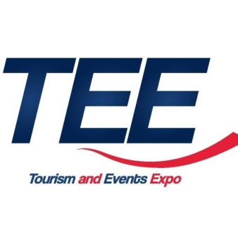 SBE patronem medialnym targów Tourism and Event Expo