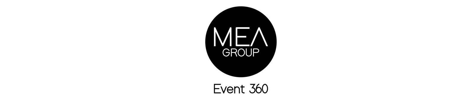MEA Group