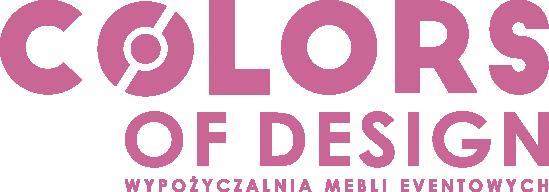 Color of Design