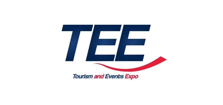 SBE patronem medialnym targów Tourism and Event Expo