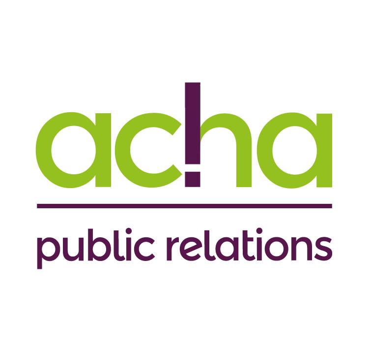 ACHA PR powiększa grono członków Stowarzyszenia Branży Eventowej