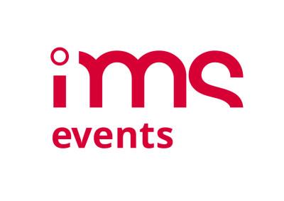 IMS events dołącza do Stowarzyszenia Branży Eventowej