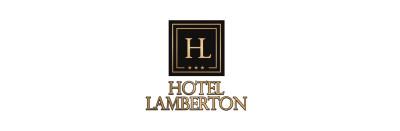 Hotel Lamberton*** nowym członkiem SBE
