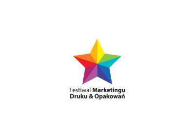 Festiwal Marketingu i SBE łączą siły