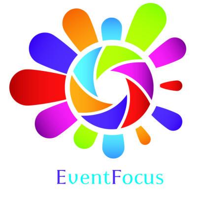 Event Focus, czyli wszystko o EVENTACH