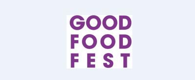 PATRONAT SBE: GOOD FOOD FEST 2013