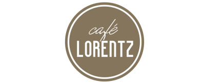 LOKACJE SBE: Muzyczne lato w Cafe Lorentz – SIERPIEŃ