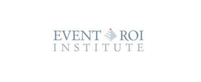 PATRONAT SBE: Designing Events for High ROI