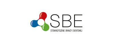 SBE inauguruje działalność Rady Etyki Branży Eventowej