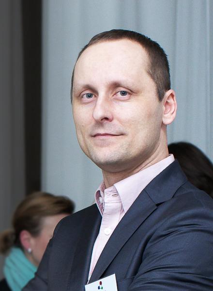 Andrzej Bagniuk