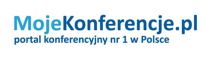 MojeKonferencje.pl