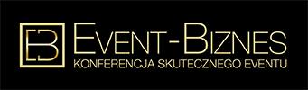 """5 edycja konferencji branżowej """"Event Biznes"""" już 19 października w PTAK Warsaw Expo"""