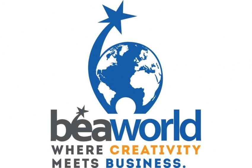 SBE partnerem międzynarodowego konkursu najlepszych eventów oraz lokalizacji świata Bea World 2018