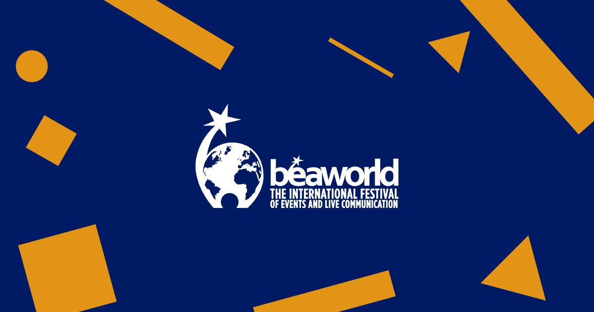 Zgłoś swój event / lokalizację do międzynarodowego konkursu Bea World! Warunki uczestnictwa.