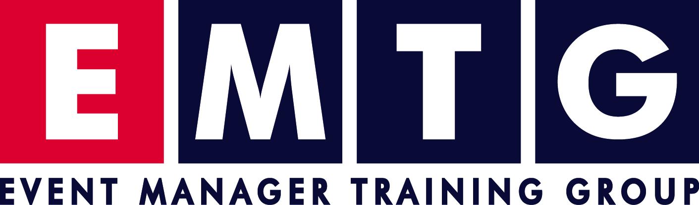 EVENT MANAGER TRAINING GROUP (EMTG) NOWYM CZŁONKIEM STOWARZYSZENIA BRANŻY EVENTOWEJ
