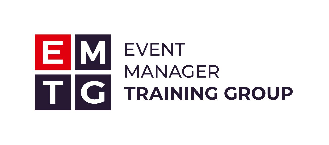 Event Manager Training Group / EMTG.pl