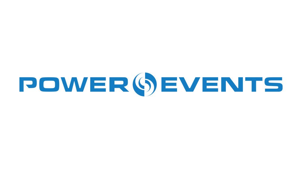 Power Events