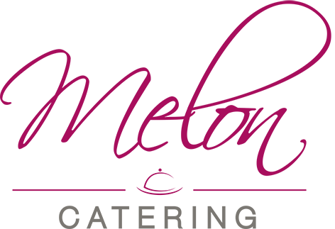 Melon catering