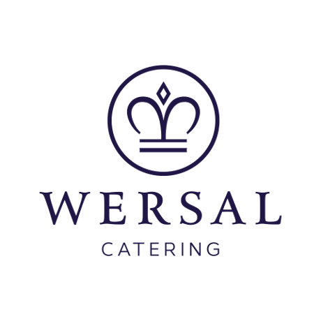 Wersal catering