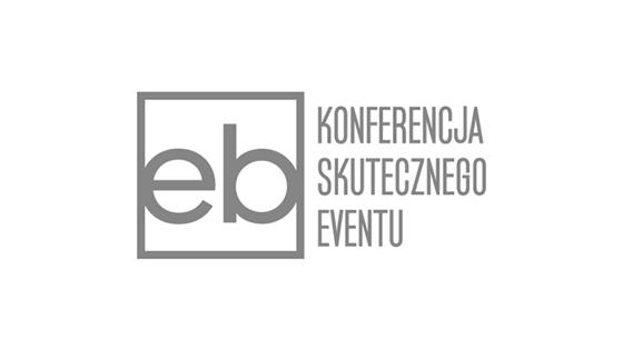 "6. edycja ""Event Biznes"" już 13 listopada 2019 r."