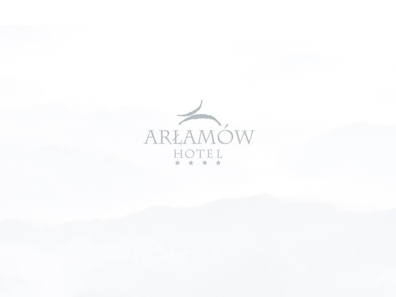 II edycja ARŁAMÓW BUSINESS CHALLENGE  Eko-integracja świata biznesu w Arłamowie.