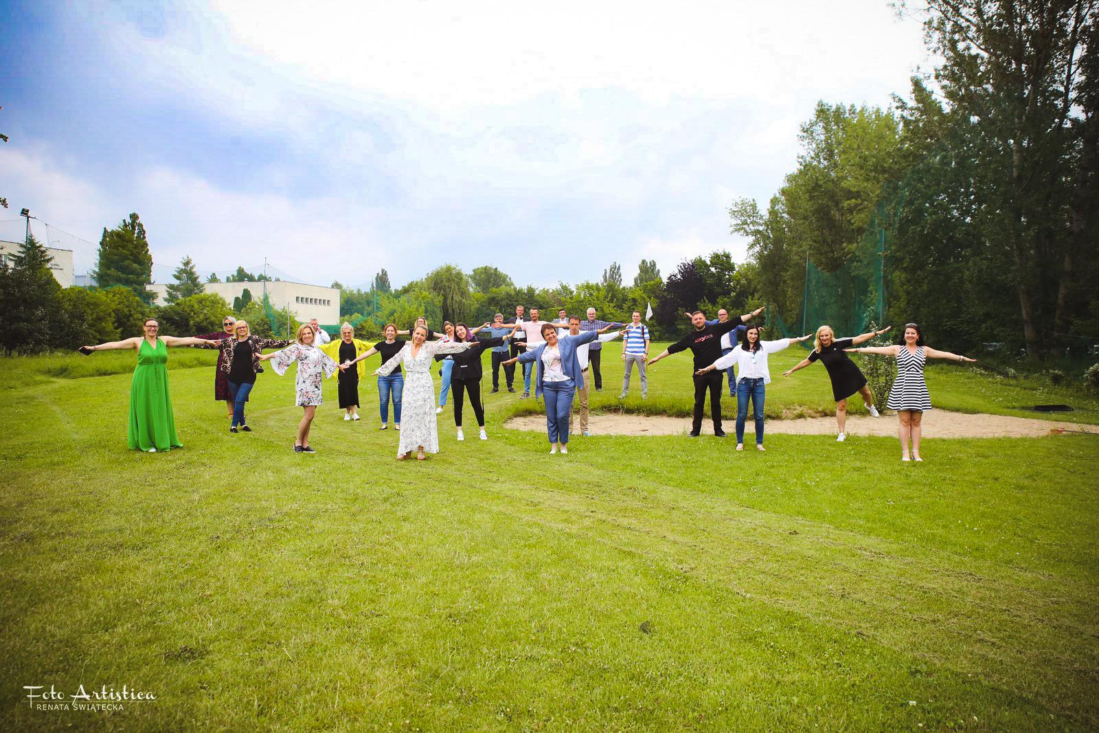 To miał być rok celebracji 10 lecia Stowarzyszenia Branży Eventowej.