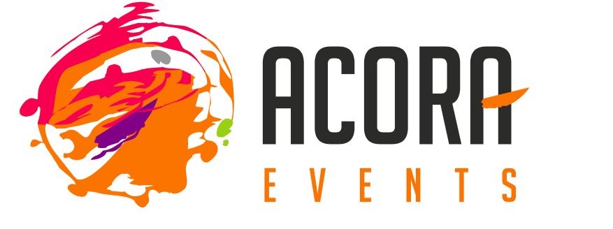 Acora Events