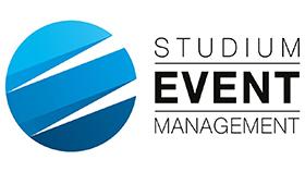 Inauguracja Studium Event Management