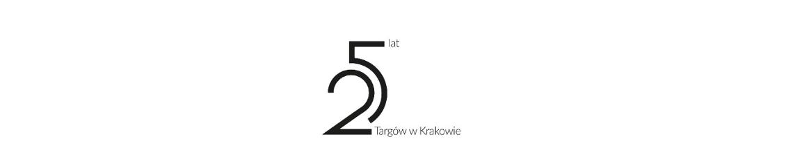 Od małej krakowskiej firmy po lidera branży spotkań