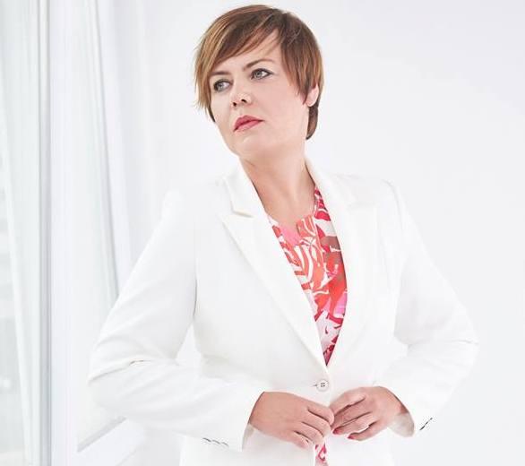 Beata Maly